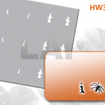 HW3311_grey