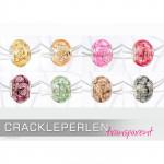 crackle-40b