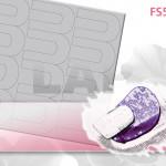 FS5000_grey