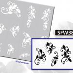SFW3800_grey