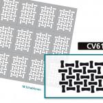 CV6131_grey18