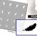 FD2401_grey24