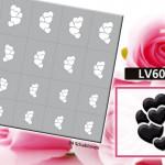 LV6001a