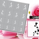 LV6008a