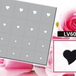 LV6010a