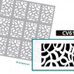 CV6124_grey18