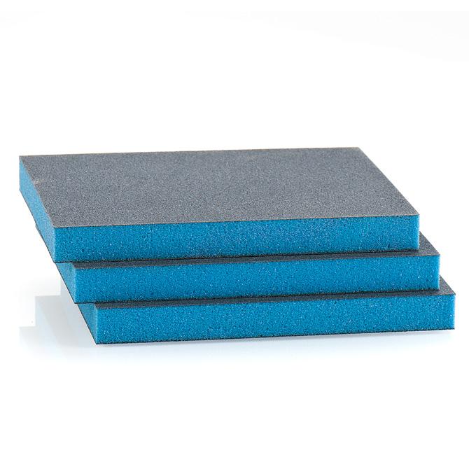 Blau (Korn 180)