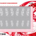 nailart-airbrush-schablonen-lt5848y