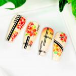 Airbrushnails-Design-BM4094