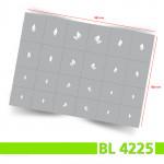 BL4225bb