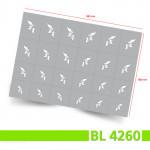 BL4260_grey