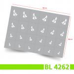 BL4262_grey