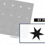 ST7501b