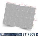 ST7508a
