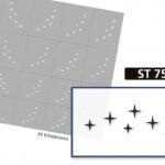 ST7508b