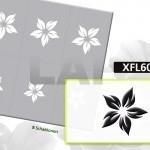 XFL6006_grey