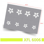 XFL6006_grey8a