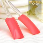 Airbrushfarben P135 Candy