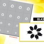 BL4322-(3)