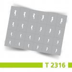 T2316_b