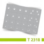 T2318_b