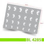 BL4285_grey